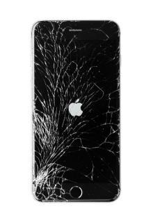 Réparation iphone, remplacement de batterie à Gaillon, aux Andelys.
