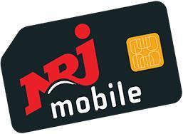 Forfait nrj mobile, Gaillon et aux andelys