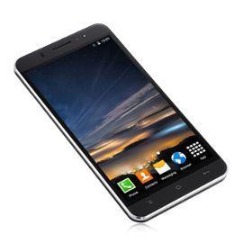 Mobile seul, téléphone portable débloqué, Andelys, Gaillon