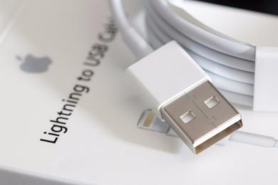 Câbles USB data synchro, Gaillon, aux Andelys