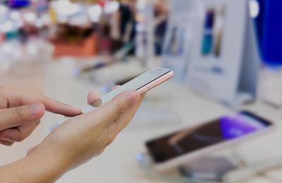 Vente téléphone mobile, smartphone aux andelys, Gaillon
