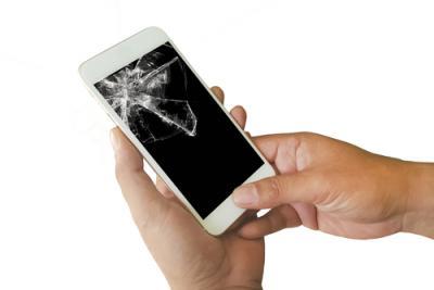 Réparation écran smartphone, Gaillon, aux Andelys